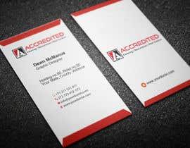 nº 274 pour Design some Business Cards par classicaldesigns