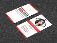 Proposition n° 74 du concours Graphic Design pour Design some Business Cards