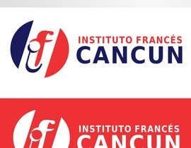 #139 para Diseñar un logotipo de imagencreativajp
