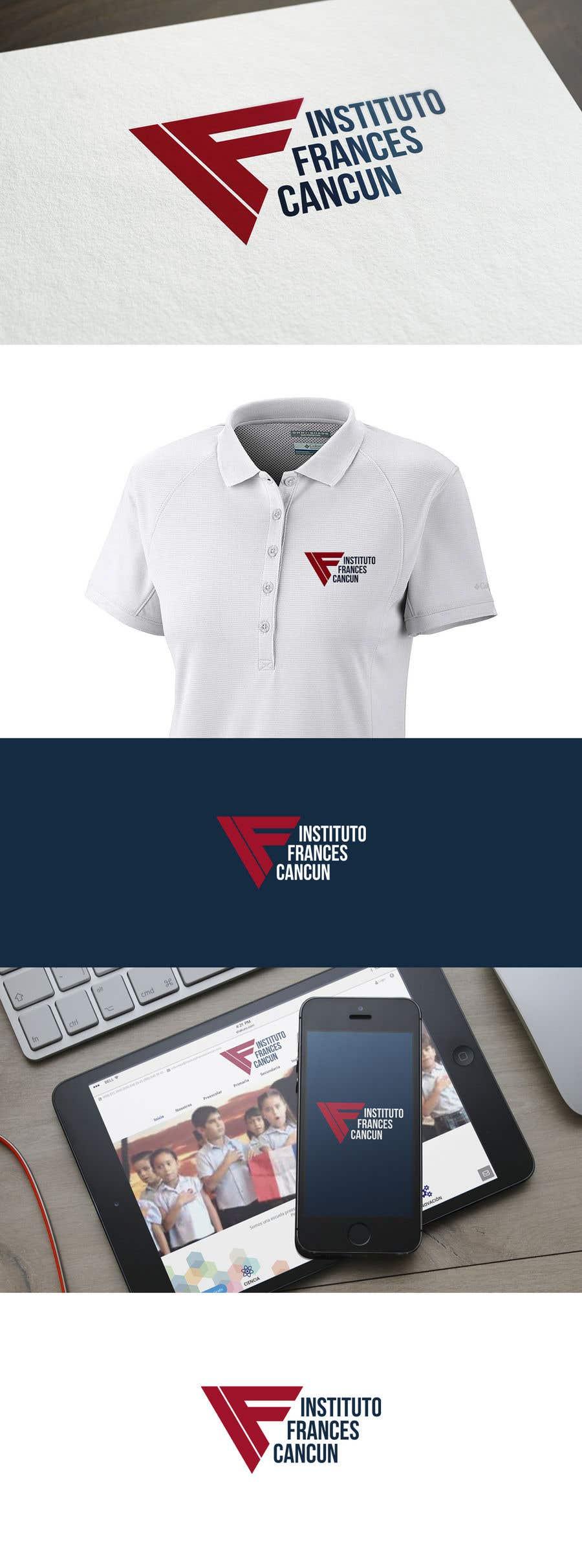 Proposition n°147 du concours Diseñar un logotipo