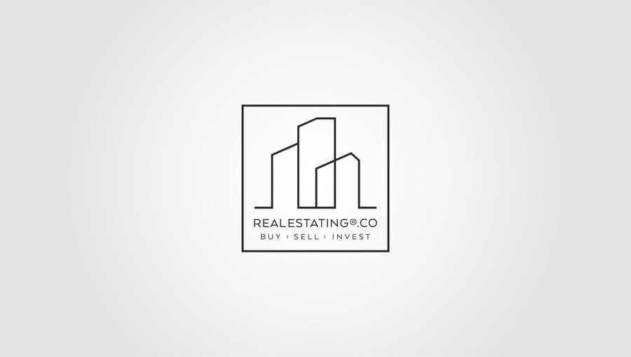 Proposition n°628 du concours Re-design a Logo