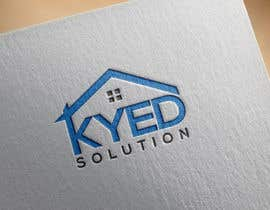 nº 20 pour KYED Solution par pearlstudio