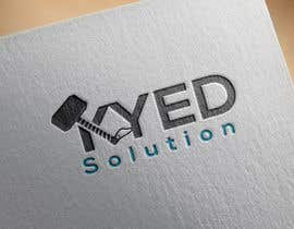 nº 22 pour KYED Solution par pearlstudio