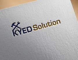 nº 25 pour KYED Solution par sajibsaker