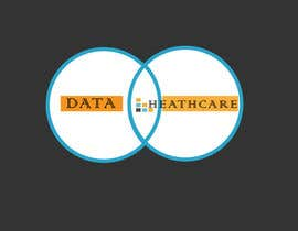 #21 for The Intersection of Data and Healthcare by almamun722
