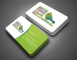 nº 3 pour business cards and portfolio design par sanjoypl15