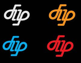 #399 for Develop a  Logo for the flip by safiqul2006