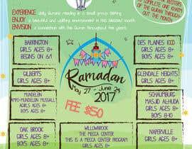 #15 for Ramadan Reading Program2 by ahmedfreeg