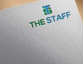 nº 74 pour Design a Logo and Business Card par SabbirAhmmed38