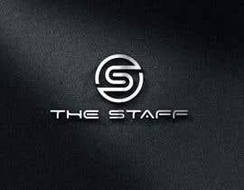 nº 13 pour Design a Logo and Business Card par Slkline