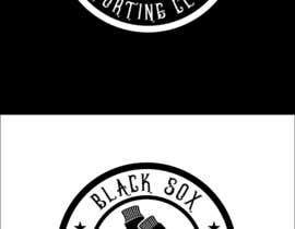 nº 50 pour Black Sox Sporting Club (BSSC) par nasta199630