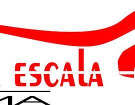 #32 for Logotipo de RH Autos a Escala Lima by Evis15