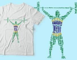 #3 for Design a T-Shirt by fesiiqbal