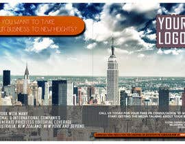 #42 for Design an Advertisement by myminddoesit