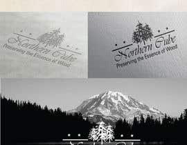 #27 cho Design an award winning Logo and  put into a one page brochure bởi hillaryclint
