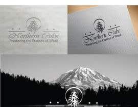 #31 cho Design an award winning Logo and  put into a one page brochure bởi hillaryclint