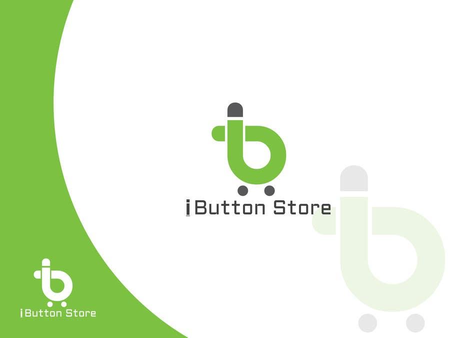 Proposition n°78 du concours Design a Logo for a e-commerce website