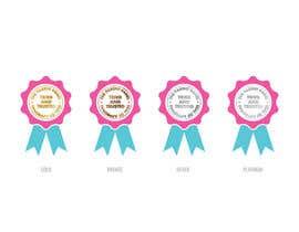 Nro 21 kilpailuun Alter some Images käyttäjältä zcubedesigns