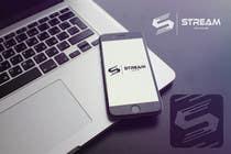 Proposition n° 69 du concours Graphic Design pour Design a Software Logo