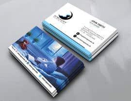 nº 17 pour business letter and card design par airasel