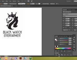 #6 for Design a Logo by sabug12