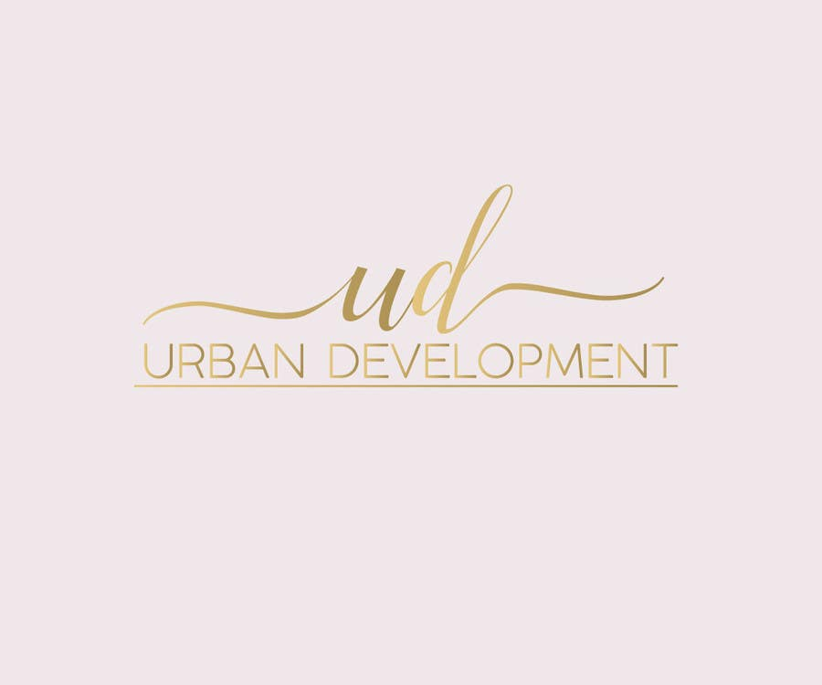 Proposition n°30 du concours Desing a logo and a brochure for a luxury development