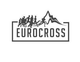 nº 453 pour Design a Logo for a Cross Country Race par satbaldev