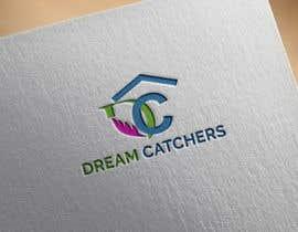 nº 74 pour Design a Logo for NGO par Designerjuel