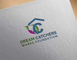 nº 75 pour Design a Logo for NGO par Designerjuel