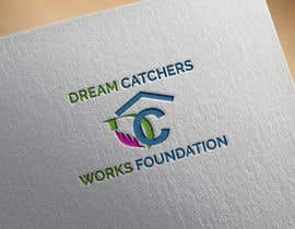 nº 83 pour Design a Logo for NGO par Designerjuel