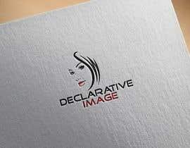 nº 38 pour Design a Logo for Medical Wig Company par BomberCat