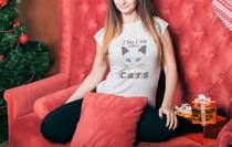 Proposition n° 35 du concours Graphic Design pour Design a T-Shirt