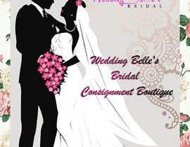 nº 7 pour Advertise bridal consignment business par satishandsurabhi