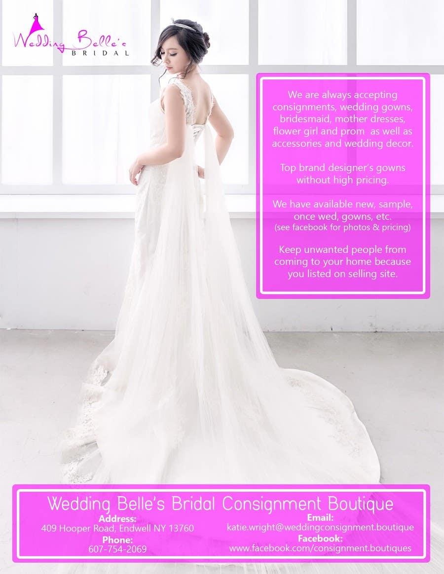 Contemporáneo Consignment Shops That Buy Prom Dresses Regalo ...