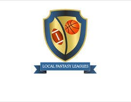 #22 for Local Fantasy Leagues by nasta199630