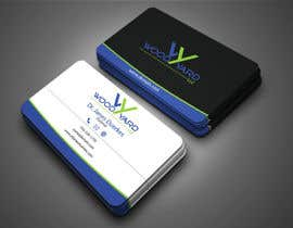 #9 for Business Card Layout by sanjoypl15
