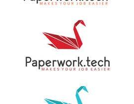 nº 32 pour Create a logo for my company par MarboG