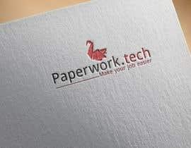 nº 71 pour Create a logo for my company par khatunferdowsi92