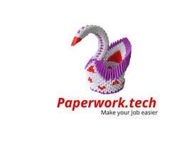 nº 87 pour Create a logo for my company par Tarikul34