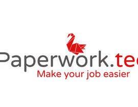 nº 53 pour Create a logo for my company par shanta570
