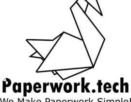 nº 40 pour Create a logo for my company par Kodjooo