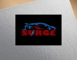 Nro 30 kilpailuun Design a Logo käyttäjältä simarani2024