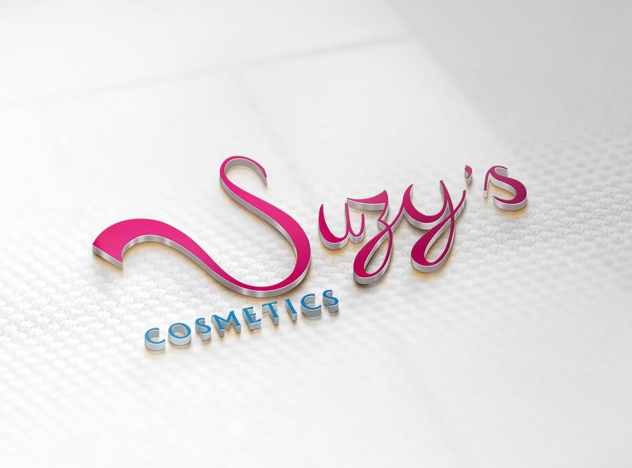 Proposition n°134 du concours Design a Logo