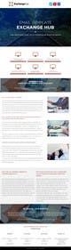 Icône de la proposition n°13 du concours Design an HTML-responsive Company Newsletter