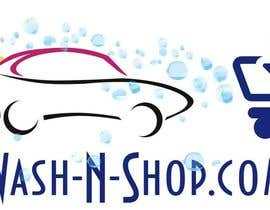 #139 for Logo Design for Car Wash by djurceaco