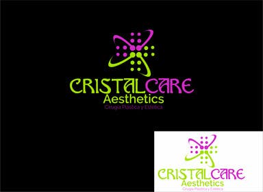 #7 para Crear un nombre para empresa de Medicina Estética y Cirugia Plástica de ekreative