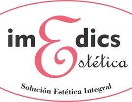 #5 for Crear un nombre para empresa de Medicina Estética y Cirugia Plástica by saraicba