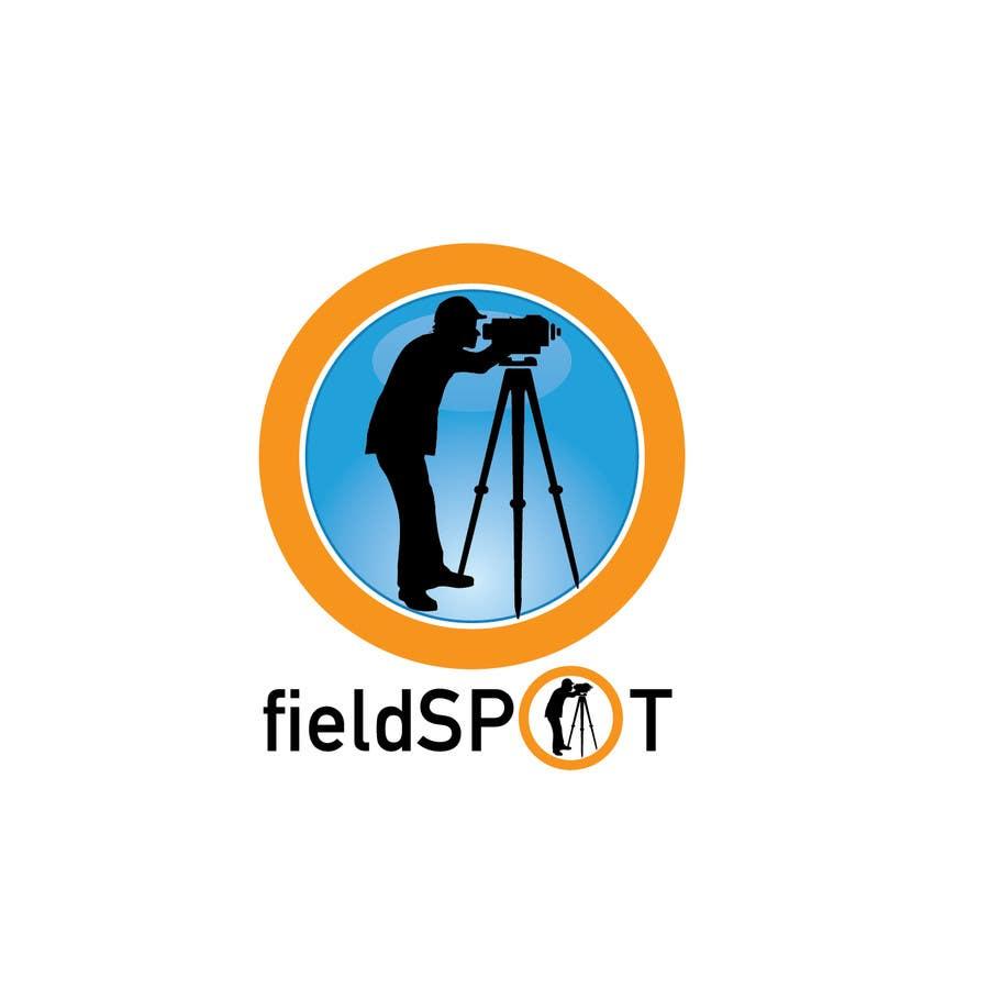 Kilpailutyö #                                        13                                      kilpailussa                                         Application Logo Design