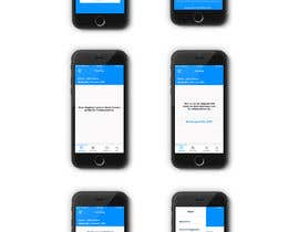 #4 for I need some design for a website and app by MRizkyEdriansyah