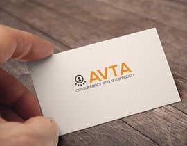 nº 43 pour Design a Logo fot Avta par shahin7591